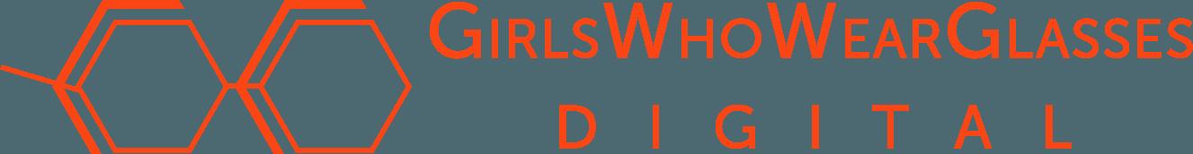 GirlsWhoWearGlasses Digital
